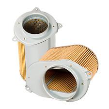 Filtri aria HifloFiltro HFA3606 HFA3607 Suzuki