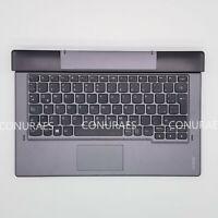 New Genuine For Lenovo Ideatab Lynx K30PK11 K3011W Power Keyboard Dock Station