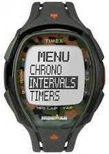 Relojes de pulsera Timex Chrono Cronógrafo