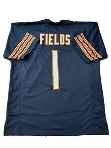 Unbranded Men's NFL Jerseys for sale | eBay