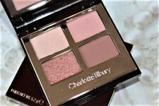 Charlotte Tilbury Eyeshadow Palette 5.2g  Pillow Talk