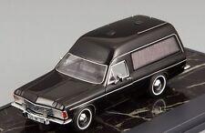 Opel Admiral B Hearse 1974 1:43 Matrix MX11502-021
