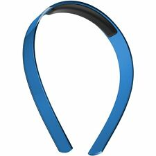 NEW SOL REPUBLIC SOUND QUICKSWITCH Blue HEADBAND FOR TRACKS HEADPHONES 1305-36