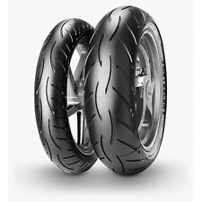 All-Weather Metzeler Motorcycle Sports