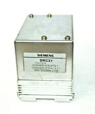 Siemens SRC31 Power Supply SMAT65609898 / 7VH1313