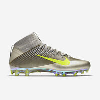 Nike Vapor Untouchable 2 Men's Football cleats 824470 010
