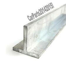 10mm Dia x 300mm to 1000mm long Combine Postage Aluminium Round Bar 6060-T5