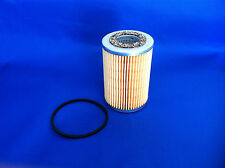 WOLSELEY 1500  OIL FILTER  1957 to 1965   BRAND NEW