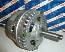 Lichtmaschine für Porsche, Neuteil original Bosch, 14V, 115A, 0120468125,