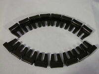 JBL MA15 Speaker Mounting Kit Clamps Only (24pcs) Ma-15 TAD WESTLAKE