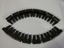 JBL MA15 Speaker Mounting Kit Clamps Only (240pcs) Ma-15 TAD WESTLAKE