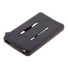 Silicone Skin Case Cover for Apple iPod Classic 80GB/120GB /160gb Protector
