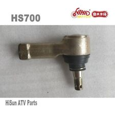 61 HISUN ATV UTV Parts Tie rod ball head HS500 HS700 HS800