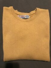 Burberry Vintage cashmere Sweater