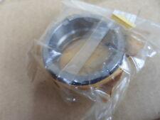 NOS Yamaha Bearing Retainer 92-00 YFB250 89-02 YFM200 86-88 YFZM225 29U-46125-00