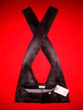 NÜMPH Jeans RÖHRENJEANS SOFT SKINNY RÖHRE STRETCHJEANS BLOGGER W30 L30 NEU TOP!!