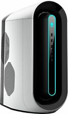 Alienware - Aurora R9 Gaming Desktop - Intel Core i7-9700 - 16GB Memory - NVI...
