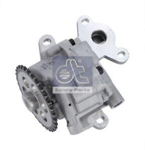 Ölpumpe DT Spare Parts 13.41052