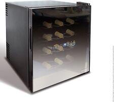 Bosch Freestanding Wine Cabinets & Fridges
