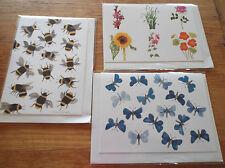 Karten & Schreibwaren mit Schmetterlinge für Alle Anlässe