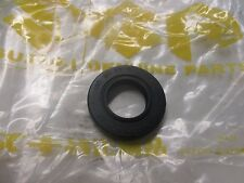 NOS Suzuki DR400 DR500 GT750 RE5 SP370 Oil Seal 09283-20025