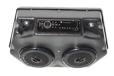 RZR RADIO STEREO STEREO SYSTEM FOR POLARIS RZR 570, 800, 2008-2016