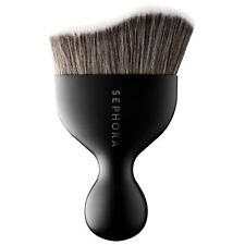 Sephora Pro Contour Kabuki  Brush #82