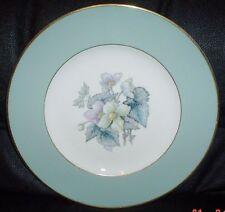British 1960-1979 Royal Worcester Porcelain & China