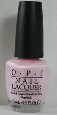 Opi Nail Polish B56- Mod About You