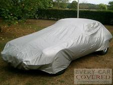 Jaguar E Type XKE SummerPRO Car Cover