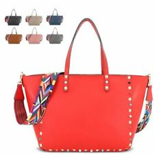 80b1cb44cc Leather Shoulder Bags   Handbags for Women