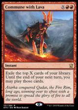 Dragons of Tarkir Instant Rare Individual Magic: The Gathering Cards