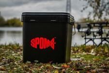 Spomb Bucket 17 Ltr / Carp Fishing