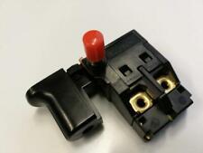 Makita 651252-2 Schalter zu 1911B, 1923H, 3620, 4100NB, 4101R, 4105KB, SR1600, S