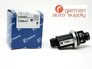 Porsche Vapor Canister Purge, Vent Valve - PIERBURG - 7.22098.04.0 - OEM