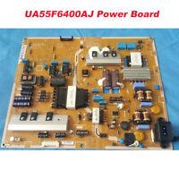 UA55F6400AJ Power Supply Board TV Boards For Samsung L55X1Q_DSM BN44-00625C