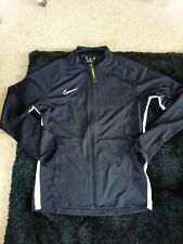 Nike  tracksuit Sweater, long sleeves top Size L
