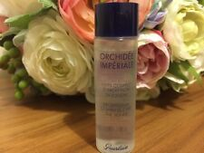 Guerlain Orchidee Imperiale Exceptional Complete Care The Toner 15ml/0.5FLOZ New