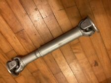 Mystery English Drive or Propellor Shaft 183/4 inches Long May fit Austin Healey