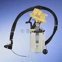 BOSCH FUEL PUMP FEED UNIT OE QUALITY REPLACEMENT 1582980137
