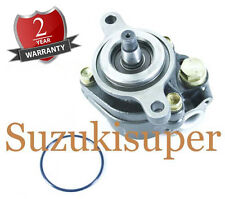 1HZ 1HD 1HDFT Landcruiser 80 Series Diesel Power Steering Pump  Toyota Turbo