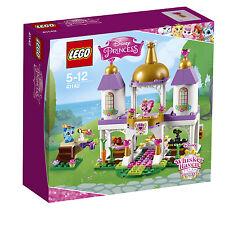 LEGO ® Disney Princess 41142 REGIO CASTELLO il palazzo animali NUOVO OVP NEW MISB