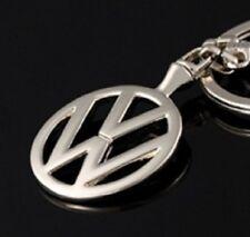 VW Llavero Nuevo-Volkswagen Polo Golf Passat Cc Eos Cadena Llavero arriba!