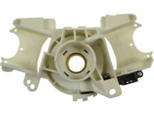 For 2005-2008 Acura RL Stability Control Steering Angle Sensor SMP 11365DH 2006
