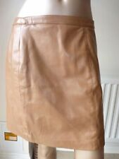 Reiss Leather Skirts for Women
