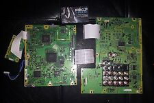 PANASONIC TH-42PD60U MAIN BOARD  TNPA3903 TNPA3769