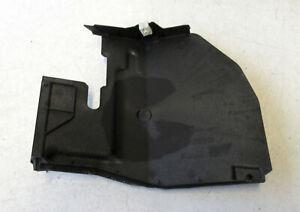 Genuine MINI Engine Bay Battery Cover Trim Panel for F55 F56 F57 F54 F60 7317737