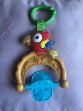 Around Bird Baby Toy