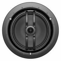 Niles FG01655 CM7BG Ceiling-Mount L/C/R Background Loudspeaker NEW🔥
