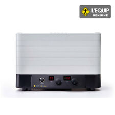 Lequip FilterPro Ld-109 Premium Electric Food Dehydrator 2HighTray + 4NormalTray